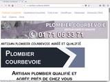 http://www.fuite-eau-paris9.fr