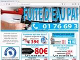 http://www.plombier-avignon-plomberie.fr