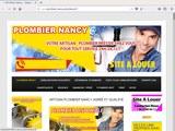 http://www.fuite-eau-paris10.fr