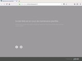 http://www.plombier-colombes-92700.fr