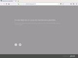http://www.plombier-nancy-plomberie.fr