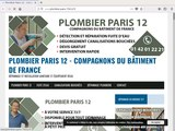 http://www.plombier-courbevoie-92400.fr