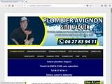 http://www.plombierparis13-plombierpascherparis13.com