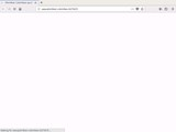 http://www.plombierdimanche.com