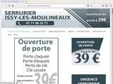 http://www.serrurier-viroflay-sav.fr