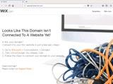 http://www.serrurier-eaubonne-95600.com