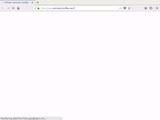 http://www.serrurier-saintouenlaumone.com