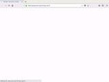 http://www.serrurier-issylesmoulineaux.fr