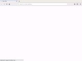 http://www.serrurier-leperreuxsurmarne-94170.com