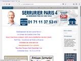 http://www.vitrier-paris10.com